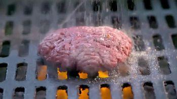 Hi Mountain Seasoning TV Spot, 'Burger Bacon and Chili' - Thumbnail 3