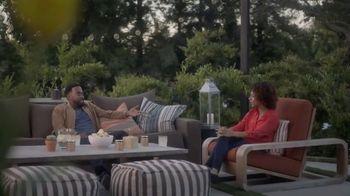 SafeAuto TV Spot, 'Fârnhäan: Octopus' - 636 commercial airings