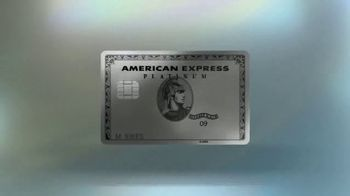American Express Platinum TV Spot, 'Fine Hotels & Resorts' - Thumbnail 1