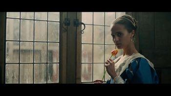 Tulip Fever - Alternate Trailer 3