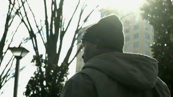 XFINITY On Demand TV Spot, 'All Eyez on Me' - Thumbnail 4