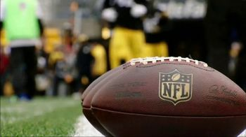 Nationwide Insurance TV Spot, 'NFL Man of the Year' - Thumbnail 2