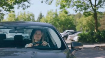 USTA TV Spot, 'Net Generation: Courts Reserved' - Thumbnail 1
