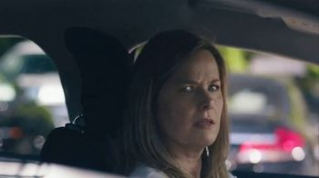 USTA TV Spot, 'Net Generation: Courts Reserved' - Thumbnail 5