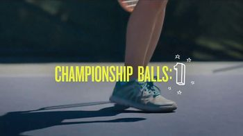 USTA TV Spot, 'Net Generation: Ball Factory' - Thumbnail 7