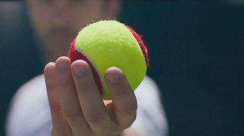 USTA TV Spot, 'Net Generation: Ball Factory' - Thumbnail 5