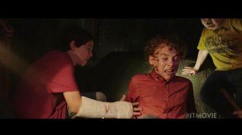 It Movie - Alternate Trailer 23
