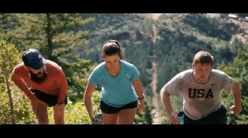 Visit Colorado Springs TV Spot, 'Are You Up for It?' - Thumbnail 3
