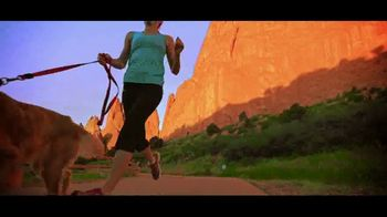 Visit Colorado Springs TV Spot, 'Are You Up for It?' - Thumbnail 9