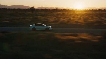2018 Toyota Camry TV Spot, 'Thrill' Song by Queen - Thumbnail 5