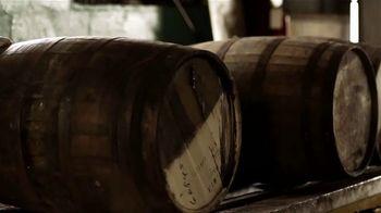 United States Virgin Islands TV Spot, 'Real Nice: Rum' - Thumbnail 1