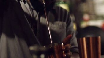 United States Virgin Islands TV Spot, 'Real Nice: Rum' - Thumbnail 2