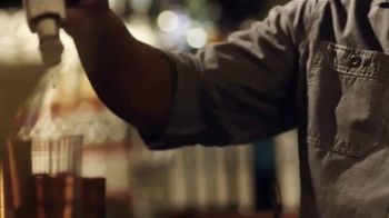 United States Virgin Islands TV Spot, 'Real Nice: Rum' - Thumbnail 3