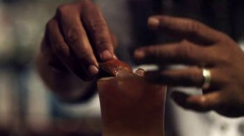United States Virgin Islands TV Spot, 'Real Nice: Rum' - Thumbnail 8