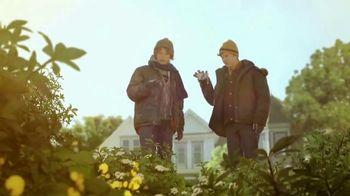 Audi Summer of Audi Sales Event TV Spot, 'Melt' [T2] - Thumbnail 5