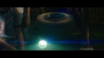 It Movie - Alternate Trailer 19