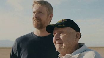 Ram Trucks Labor Day Sales Event TV Spot, 'The Greater Good: Long Live' [T2] - Thumbnail 3
