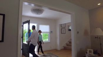 Coldwell Banker TV Spot, 'Considering a Career in Real Estate?' - Thumbnail 8