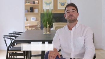 Coldwell Banker TV Spot, 'Considering a Career in Real Estate?'