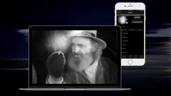 Amazon Prime Instant Video TV Spot, 'Destination Unknown' - Thumbnail 3