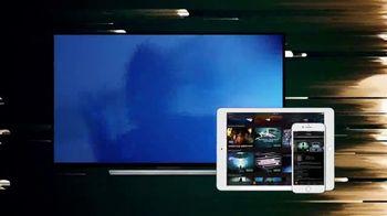 Amazon Prime Instant Video TV Spot, 'Destination Unknown' - Thumbnail 5