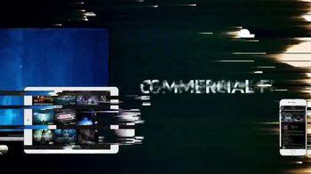 Amazon Prime Instant Video TV Spot, 'Destination Unknown' - Thumbnail 6