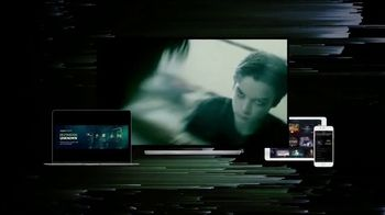 Amazon Prime Instant Video TV Spot, 'Destination Unknown' - Thumbnail 8