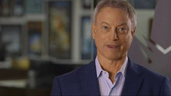 The Vietnam Veterans Memorial Fund TV Spot, 'Still Matters' Ft. Gary Sinise - Thumbnail 7