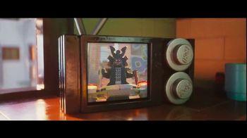The LEGO Ninjago Movie - Alternate Trailer 6