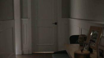 SafeAuto TV Spot, 'Fârnhäan: Paper Toilets' - Thumbnail 1