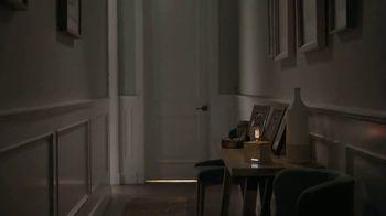 SafeAuto TV Spot, 'Fârnhäan: Paper Toilets' - Thumbnail 2