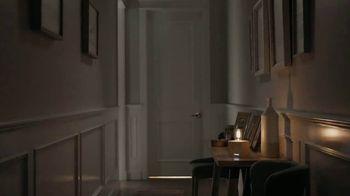 SafeAuto TV Spot, 'Fârnhäan: Paper Toilets'