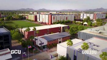 Grand Canyon University TV Spot, 'GCU STEM Student Mary' - Thumbnail 2