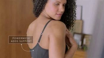 True&Co Bestsellers Collection TV Spot, 'For Every Look' - Thumbnail 7