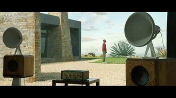 Realtor.com TV Spot, 'You Want Privacy' Song by Dawn Penn - Thumbnail 3