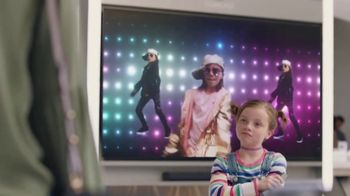XFINITY Internet TV Spot, 'Dance Party: Save $400' - Thumbnail 6