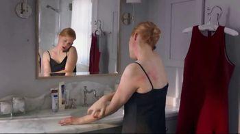 Sanofi Genzyme & Regeneron TV Spot, 'Eczema Exposed' - Thumbnail 1