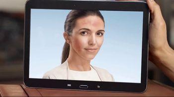 Sanofi Genzyme & Regeneron TV Spot, 'Eczema Exposed' - Thumbnail 8