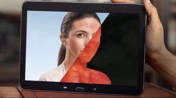Sanofi Genzyme & Regeneron TV Spot, 'Eczema Exposed' - Thumbnail 9