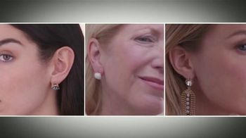 MagicBax Oferta Día de las Madres TV Spot, 'Seguro' [Spanish]