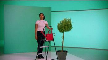 The More You Know TV Spot, 'PSA on Environment' Feat. Susan Kelechi Watson - Thumbnail 1