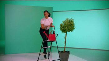 The More You Know TV Spot, 'PSA on Environment' Feat. Susan Kelechi Watson - Thumbnail 2