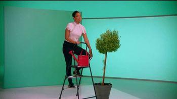 The More You Know TV Spot, 'PSA on Environment' Feat. Susan Kelechi Watson - Thumbnail 3
