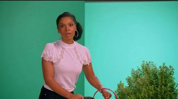 The More You Know TV Spot, 'PSA on Environment' Feat. Susan Kelechi Watson - Thumbnail 4