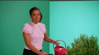 The More You Know TV Spot, 'PSA on Environment' Feat. Susan Kelechi Watson - Thumbnail 5