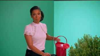 The More You Know TV Spot, 'PSA on Environment' Feat. Susan Kelechi Watson - Thumbnail 6