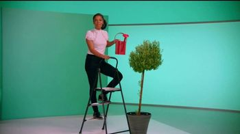 The More You Know TV Spot, 'PSA on Environment' Feat. Susan Kelechi Watson