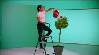 The More You Know TV Spot, 'PSA on Environment' Feat. Susan Kelechi Watson - Thumbnail 9