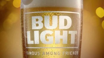 Bud Light TV Spot, 'Banquete' [Spanish] - Thumbnail 10