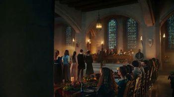 Bud Light TV Spot, 'Banquete' [Spanish] - Thumbnail 2